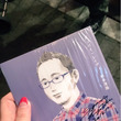 1/8「Liveわく…