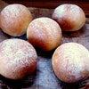 今週の idumi bread ★の画像