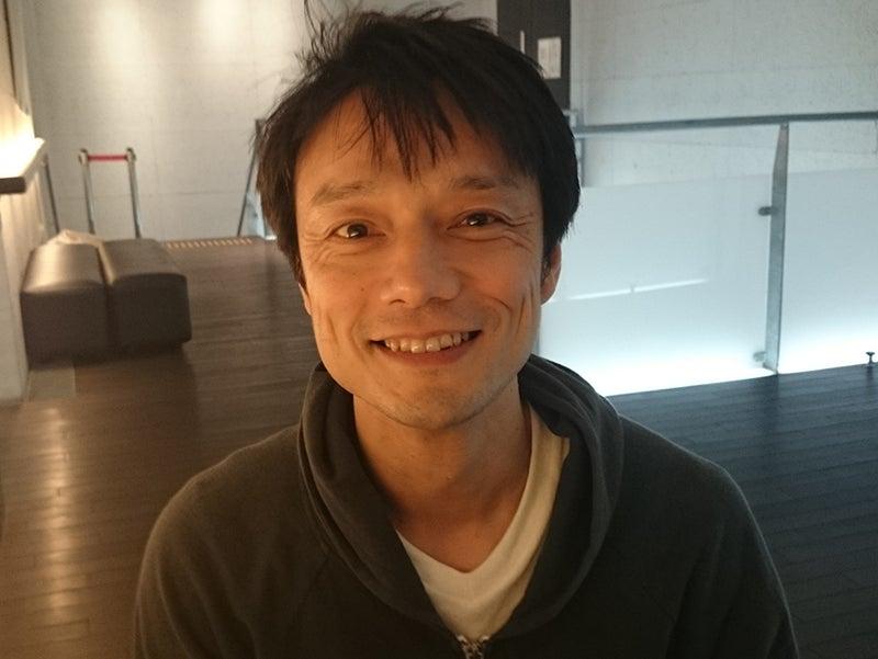 アトレウス』出演者紹介⑬/田中...
