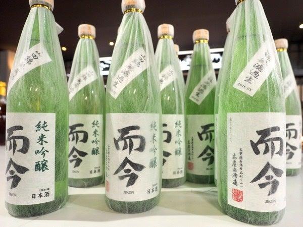 純米酒・特別純米酒 通販 | Amazon