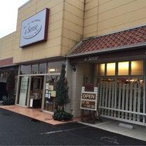 【近隣都市】姫路の可愛い雑貨屋さん♡の記事に添付されている画像