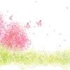 【ご案内】平塚 3/12(日) ココロとカラダをつなぐヨガとお腹のケアの画像