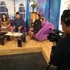 インドネシアのTVに出ます!!の画像