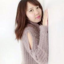 2/10撮影会 us…