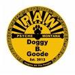 Doggy B.Go…