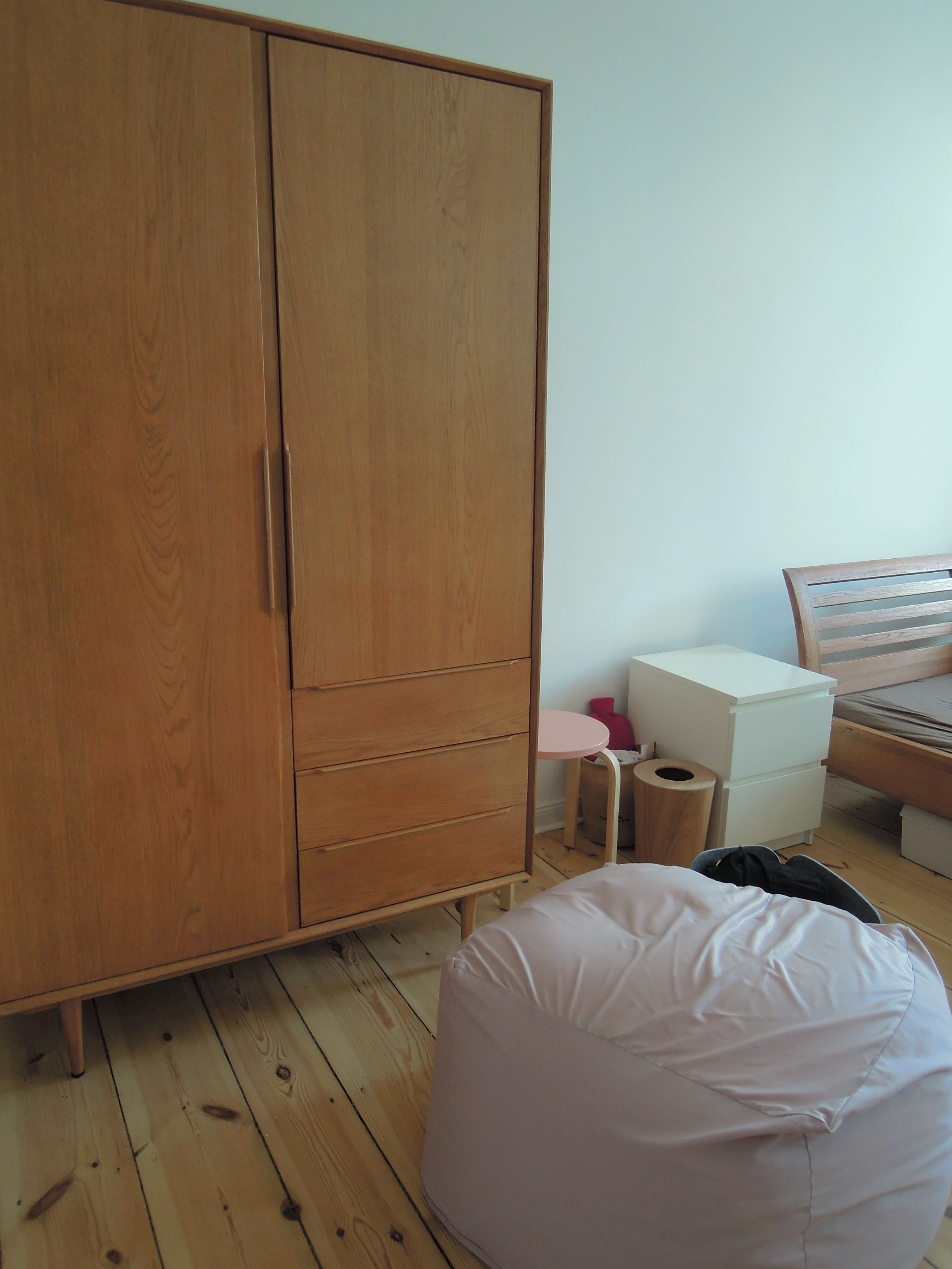 maison du monde deutschland interesting maison du monde deutschland filiale with maison du. Black Bedroom Furniture Sets. Home Design Ideas