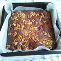 レシピ! チョコレー…