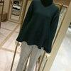 全国ブログリレー♡大宮マルイの画像