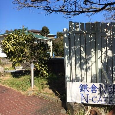 鎌倉散策② Everythingロケ地逗子マリーナの記事に添付されている画像