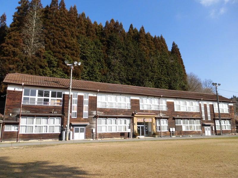 Images of 広島県小学校の廃校一...