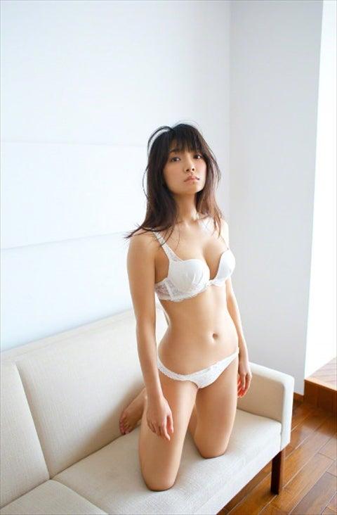 237号室 タカの無事是名作映画烈伝 A級からZ級まで1510タイトル(^.^)コメント