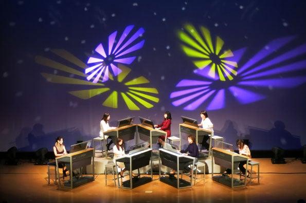 屋 楽器 日本