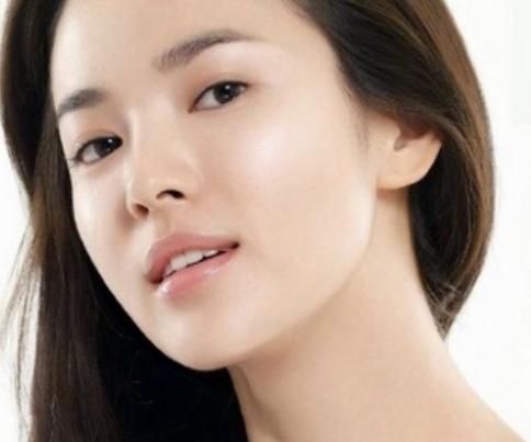 外国人が魅かれる東洋人女性の美...