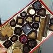 チョコチョイスセンス