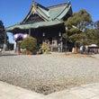 成田山新勝寺へ