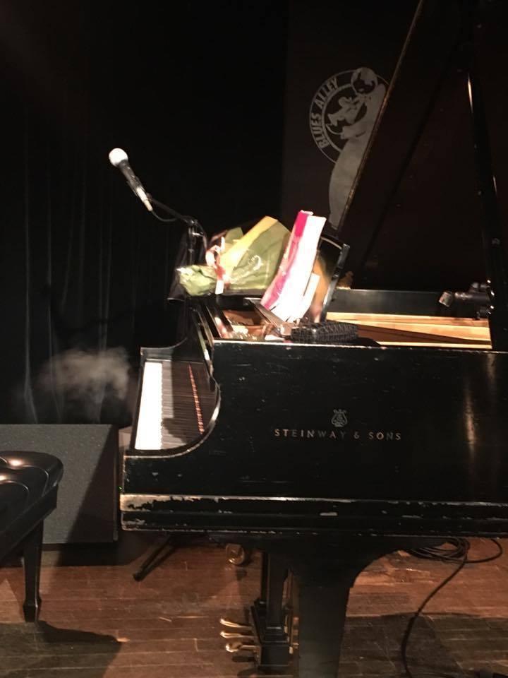 小島良喜LIVE | *Pianist. yuri...