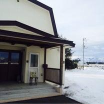 『カフェまるく』さん〜士幌町〜の記事に添付されている画像