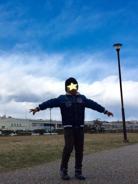o0480064013867640805 - ☆2月11日 (土)☆toiro西谷