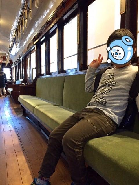 o0480064013867640696 - ☆2月11日 (土)☆toiro西谷