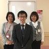 帝塚山リハビリテーション病院 地域連携室紹介の画像