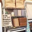 ◉我が家のタオル収納…