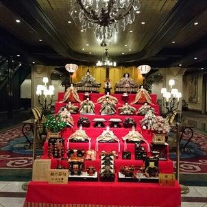 旭川グランドホテルの画像