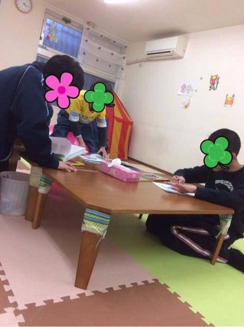o0480064113867913386 - ☆2月13日(月)☆toiro新吉田