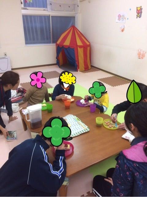 o0480064113867913366 - ☆2月13日(月)☆toiro新吉田