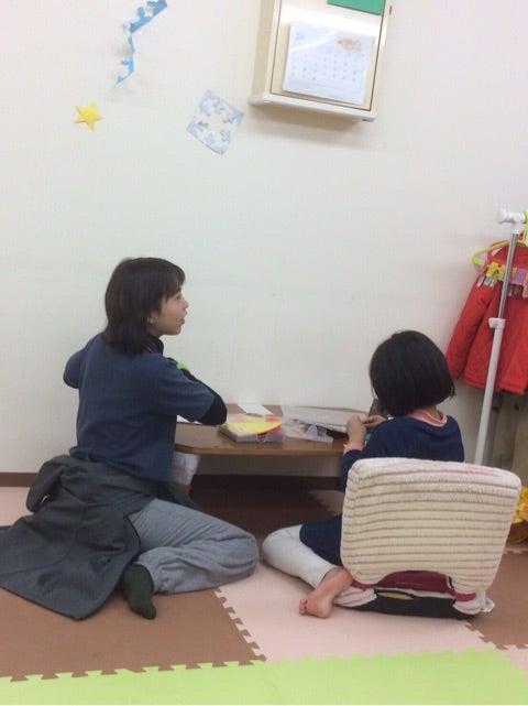 o0480064113867913399 - ☆2月13日(月)☆toiro新吉田