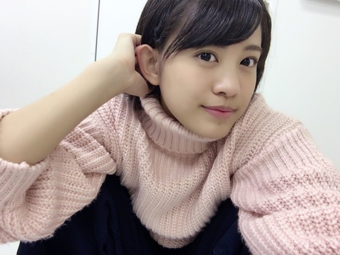 https://stat.ameba.jp/user_images/20170213/20/tsubaki-factory/31/ac/j/o0480036013867994562.jpg?caw=800