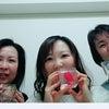 【レポ&ご感想】2/12(日)「誕生花セラピー入門アドバイザー認定講座」開催しました!!の画像