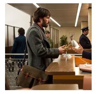 Brady映画アルゴバッグ