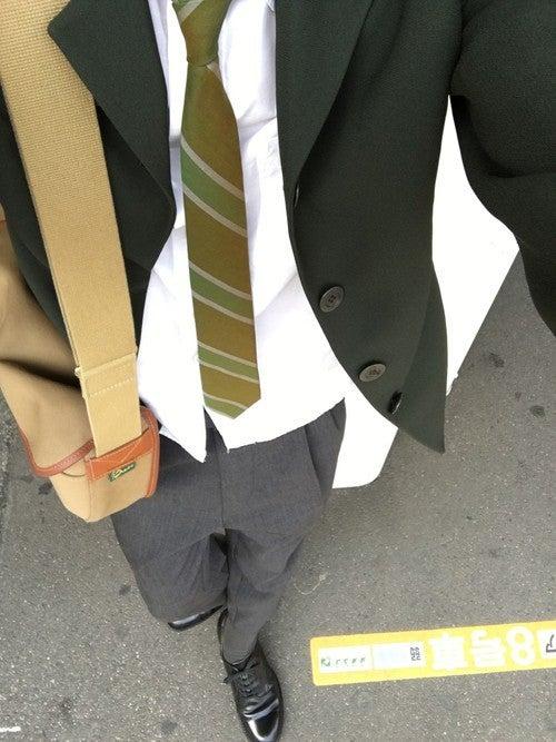 ストアSTOUR通学カバン