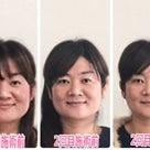 【九州・佐賀県】エラを解消しスッキリフェイスラインになりたい!!の記事より