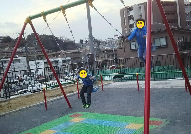 o2903204413868791928 - ★2月14日(月)★toiro東戸塚