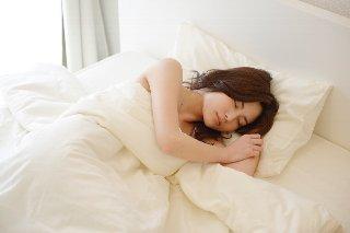 左向き で 寝る メリット