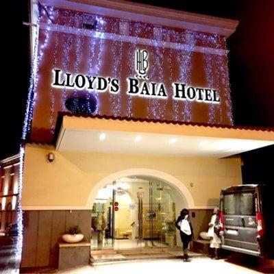 アマルフィ観光にぴったりの絶景ホテル☆の記事に添付されている画像