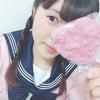♡バレンタイン♡   (らら)の画像