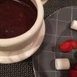 ★糖質オフチョコレー…