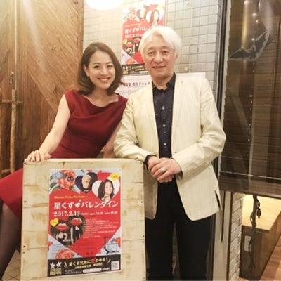 手塚監督×金ヶ江悦子 トークショーの記事に添付されている画像