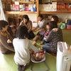 2/8(水)NICU親子の会☆すろうてんぽの画像