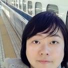 静岡での体験記:浅間神社編の記事より