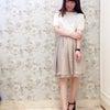 全国ブログリレー♡仙台パルコ店の画像