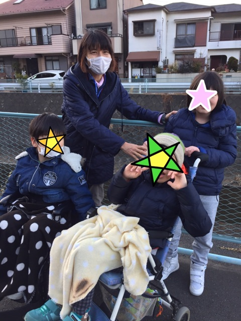 o0480064013869738552 - ☆2月15日 (水)☆toiro西谷