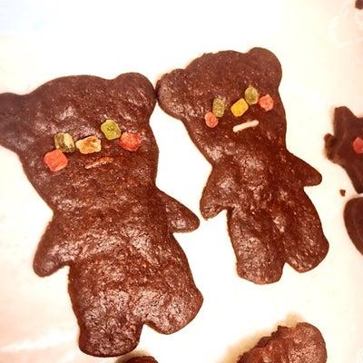 ○美的センスはお菓子にも現れる。の記事に添付されている画像