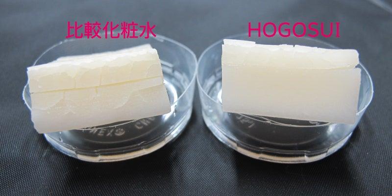 CuthicL_HOGOSUI実験3