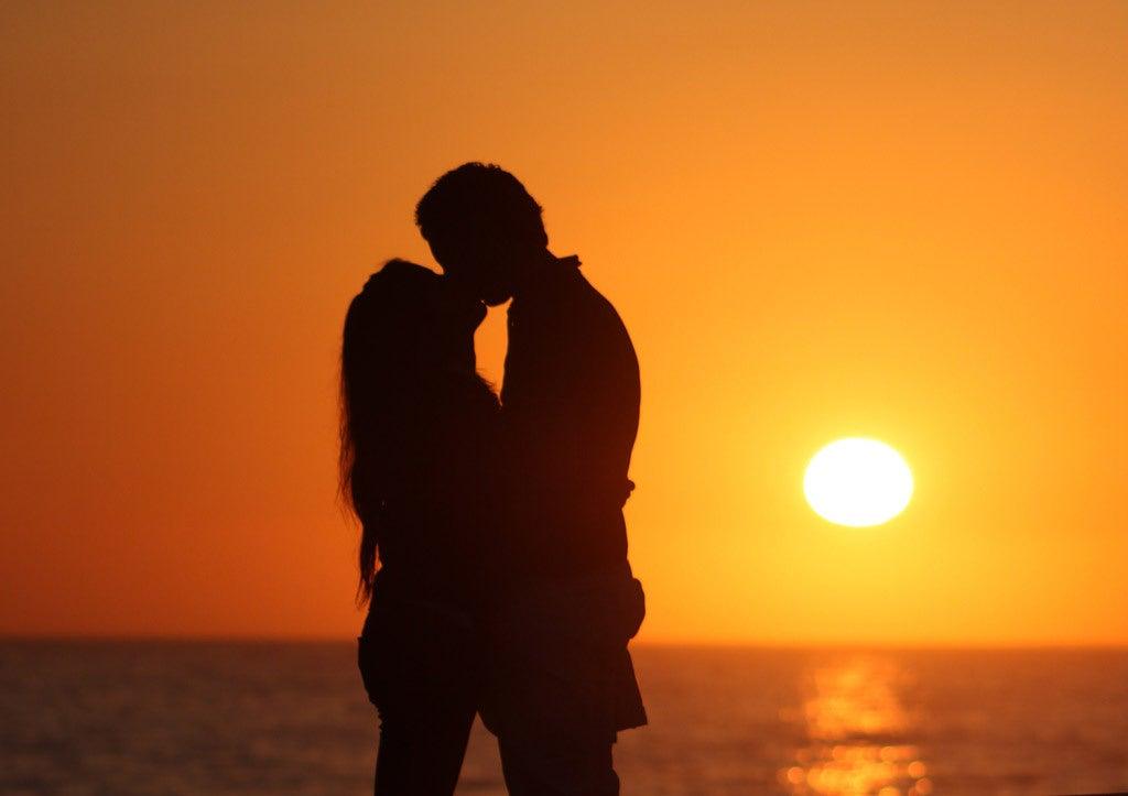 都合の良いパートタイムが恋愛です。の記事より
