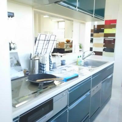 タカラスタンダード、キッチン、グランディアの記事に添付されている画像