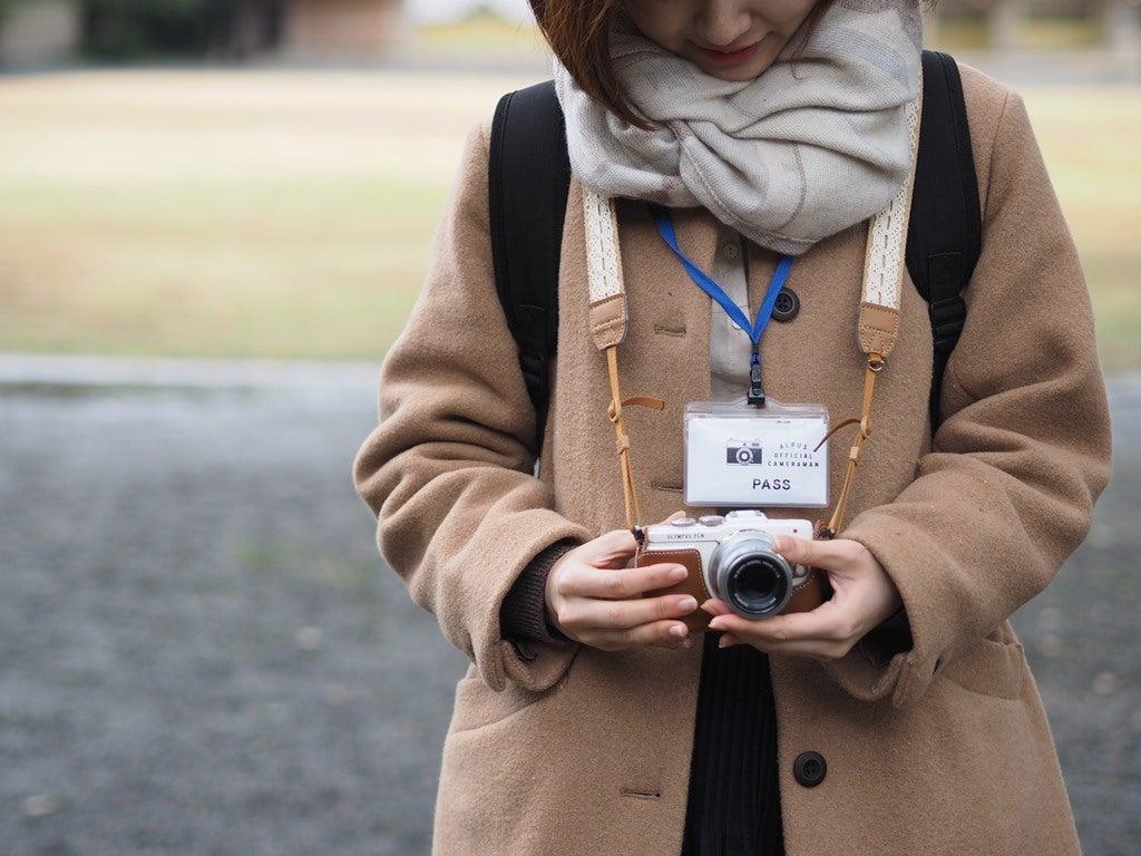 第27回護国神社蚤の市オフィシャルカメラマン撮影会 | - Masa.- Photo is... ▶3:37