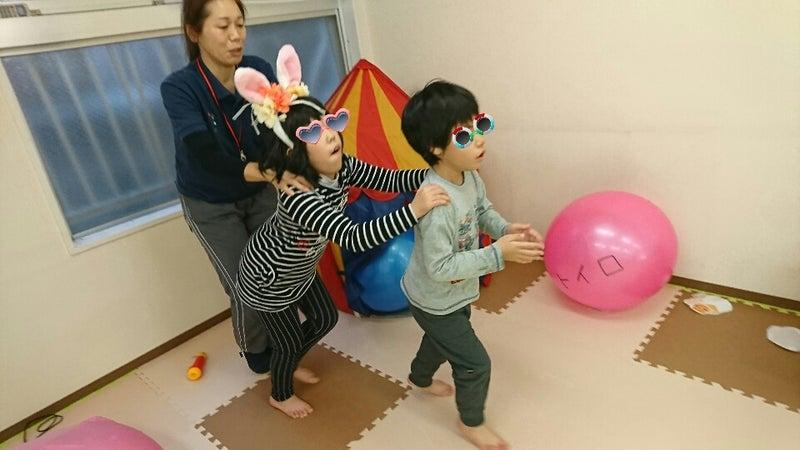 o0960054013870185435 - 2月16日(木) ☆toiro新吉田☆